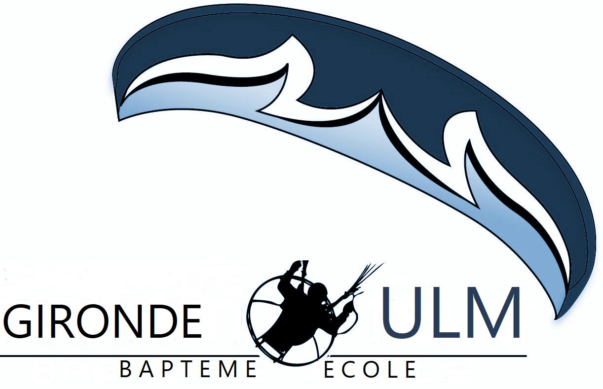 Ecole Gironde           Paramoteur, Pendulaire et Multiaxe